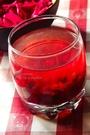 玫瑰花釀---南投縣埔里鎮農會(另有金桔汁、桑葚汁、蔓越梅汁、桂花釀、百香果汁、等)