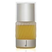 Dunhill D Eau de Toilette Spray 淡香水 50ml 無外盒