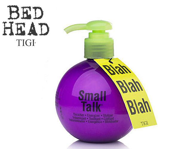 TIGI BED HEAD 寶貝蛋造型霜【YES 美妝】