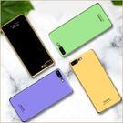 電鍍純色 蘋果 iPhone XR XS Max 手機套 iPhone7/8 Plus 6s Plus 手機套 防摔 糖果色 電鍍TPU 全包邊