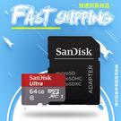 SanDisk Ultra MicroS...