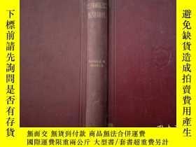 二手書博民逛書店THE罕見CLAYWORKER S HAND-BOOK : A MANUAL FOR ALL ENGAGED IN