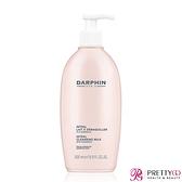 [即期良品]Darphin 朵法 全效舒緩潔膚乳(500ml)-期效202206【美麗購】