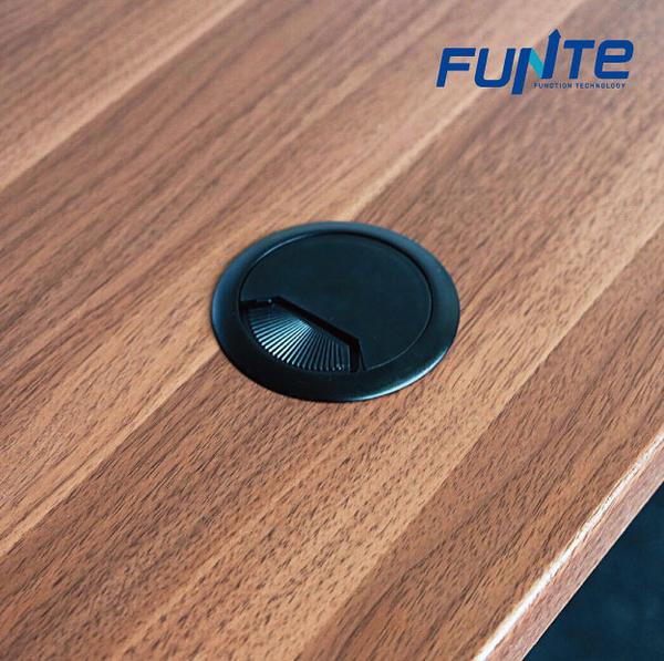 【FUNTE】出線孔蓋