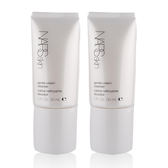 NARS 裸光絲滑潔顏乳(30ML)x2【美麗購】