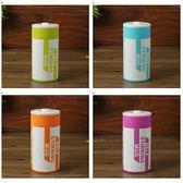 自動攪拌杯創意電池奶粉咖啡粉不銹鋼水杯懶人用品