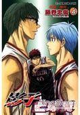 影子籃球員04