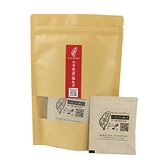 茶圖誌-『原葉手摘み茶組体驗包』 六月白-10包入
