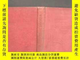 二手書博民逛書店correct罕見englishY166423 出版1945