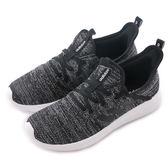 Adidas 愛迪達  CLOUDFOAM PURE  休閒運動鞋 DB0694 女 舒適 運動 休閒 新款 流行 經典