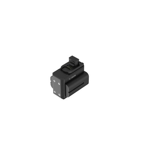 【YC ONION】洋蔥工廠 YC-RS2PS 公司貨 RS2電源模塊