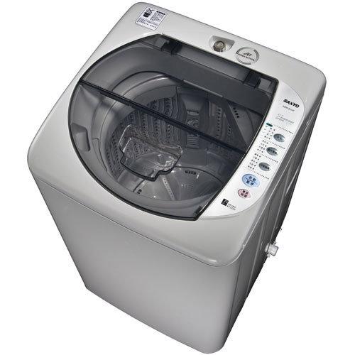 含到府安裝 免運費 SANYO三洋 6.5公斤單槽洗衣機 ASW-87HT