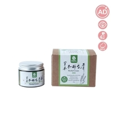AD草本木酢乳膏30g-復刻版【#20104】嬰幼兒專用
