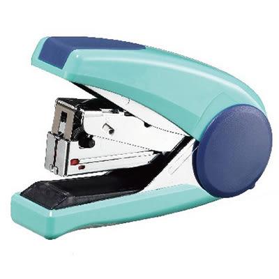 SDI 手牌順德 1242M壹指訂40張省力平針3號訂書機