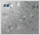 窗戶玻璃貼 磨砂玻璃貼紙衛生間透光不透明浴室門廁所窗戶防窺膜遮光TW【快速出貨八折搶購】
