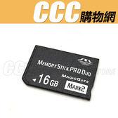 SONY  PSP 記憶卡16G 16GB