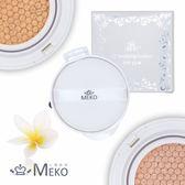MEKO水漾保濕CC氣墊粉餅 SPF50★補充組/氣墊粉撲補充組/CC霜/蜂巢