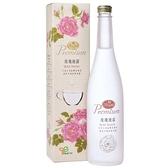 曼寧 玫瑰純露 560ml/瓶 效期至2022.05.12