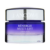 LANCOME  蘭蔻  Renergie Multi-Lift  立體輪廓緊緻滋潤日霜  SPF15 ( 乾性膚質 ) ( 新裝 )1.7oz ,  50ml ~