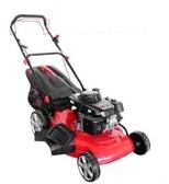 本田GXV160草坪機汽油機手推車式修剪機自走式割草機草坪修剪神器 陽光好物