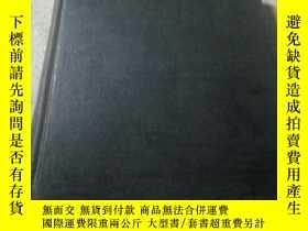 二手書博民逛書店CHEMICAL罕見WEEK(化學周)1959 vol.84 0