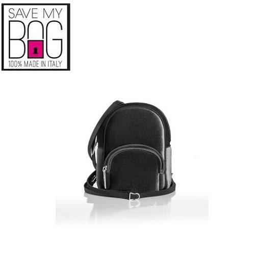 SAVE MY BAG BABY 手拿包 意大利 潛水衣材質 包包 國際精品