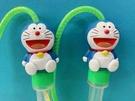 【震撼精品百貨】Doraemon_哆啦A夢~哆啦A夢跳繩玩具#12102
