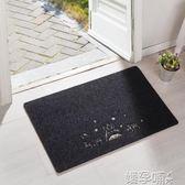 門墊防滑蹭土墊進門入戶地墊門墊衛浴吸水套裝家用門廳腳墊LX 【熱賣新品】