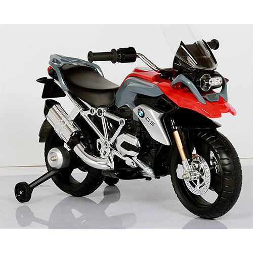BMW MOTOR GS1200重型機車電動玩具車-W348[衛立兒生活館]