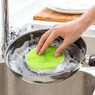 《加購》可掛矽膠洗碗刷 (不挑色) SHY-12