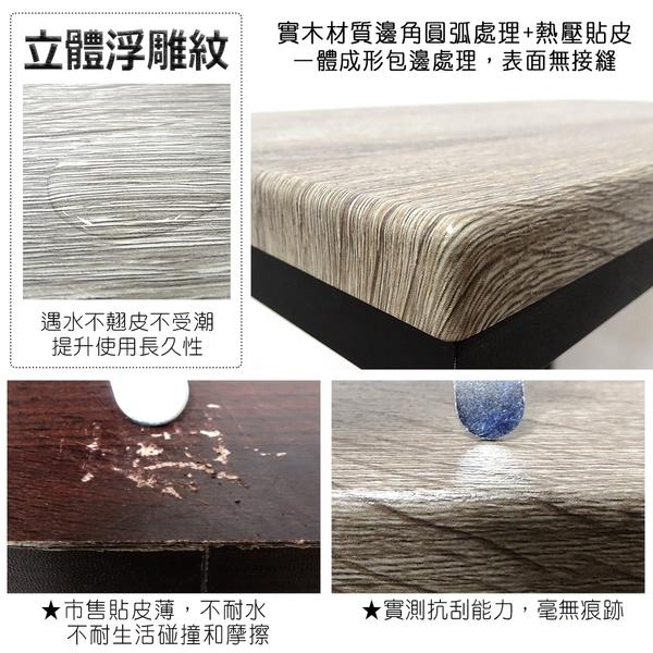 工業風邊桌 茶几 懶人桌 矮桌 沙發桌 小桌 移動桌 大理石紋 木紋 北歐風金屬---
