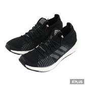 ADIDAS 男 PulseBOOST HD m 慢跑鞋 - FU7334
