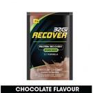 【2003557】32Gi 蛋白運動能量飲 75克 (巧克力口味)