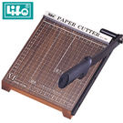 徠福 LIFE 高級切紙機 (228X178mm) 9 X7 B6 NO.306 (裁紙器/裁紙機)