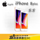 24期0利率 Apple iPhone ...