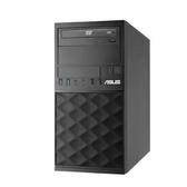 ASUS 華碩 MD590 商務主機【Intel Core i3-6300 / 8GB記憶體 / 1TB硬碟 / Windows 10 Pro】(B250)