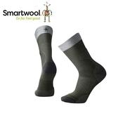 【美國 SmartWool Phd PRO EXPEDITION輕量避震中長襪 《橄欖綠》】SW001009/保暖/戶外/運動襪