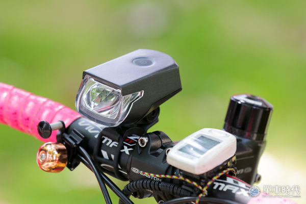 X3 Premium 自行車燈 MB40B燈座組 X4 RX5日行燈款ROXIM