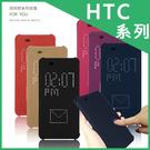 ◆【福利品】洞洞款 HTC Butter...