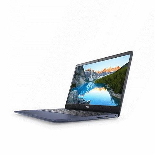 【綠蔭-免運】DELL Inspiron 15-5593-R2528LTW 15.6吋 筆記型電腦(藍色)