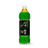 悅氏日本煎茶1000ml【愛買】