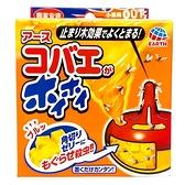 興家安速黏果蠅餌劑38g【愛買】