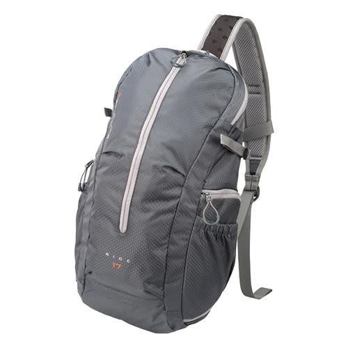 ◎相機專家◎ HAKUBA GW-ADVANCE RIDE 17 先行者 單肩背包 銀灰色 攝影包 登山包 HA24993VT 公司貨