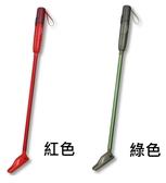 新品上市~預購商品✿國際牌✿Panasonic✿台灣松下✿新世代無線吸塵器《MC-SBU1F / MCSBU1F》