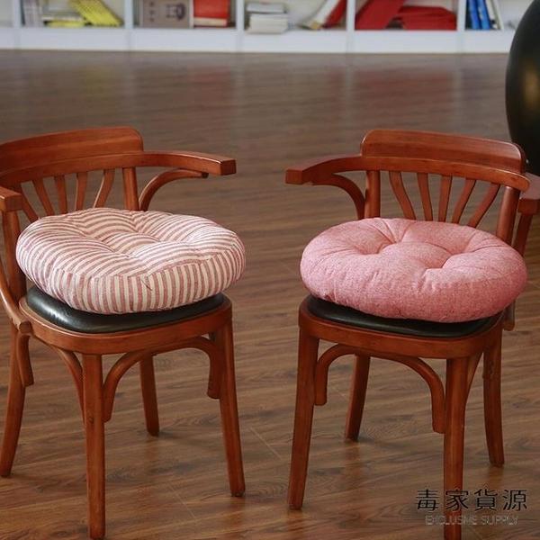 加厚坐墊椅墊日式地板蒲團打坐靠墊【毒家貨源】
