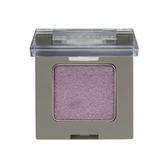 DAZZSHOP誘惑單色眼影 11 紫色 1.6g