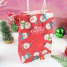 【BlueCat】聖誕節紅底360度圍巾...