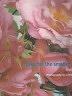 二手書R2YBb《Roses for the Smaller Garden》20