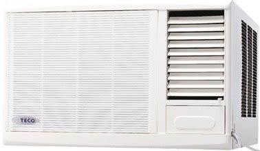 睿騏電器【TECO 東元】9-11坪 定頻 右吹 窗型冷氣 MW-50FR1 / MW50FR1 實體批發倉庫 安裝另計