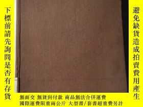 二手書博民逛書店斯科特百年誕辰罕見SCOTT CENTENARY ARTICLESY140898 THOMAS SECCOMB